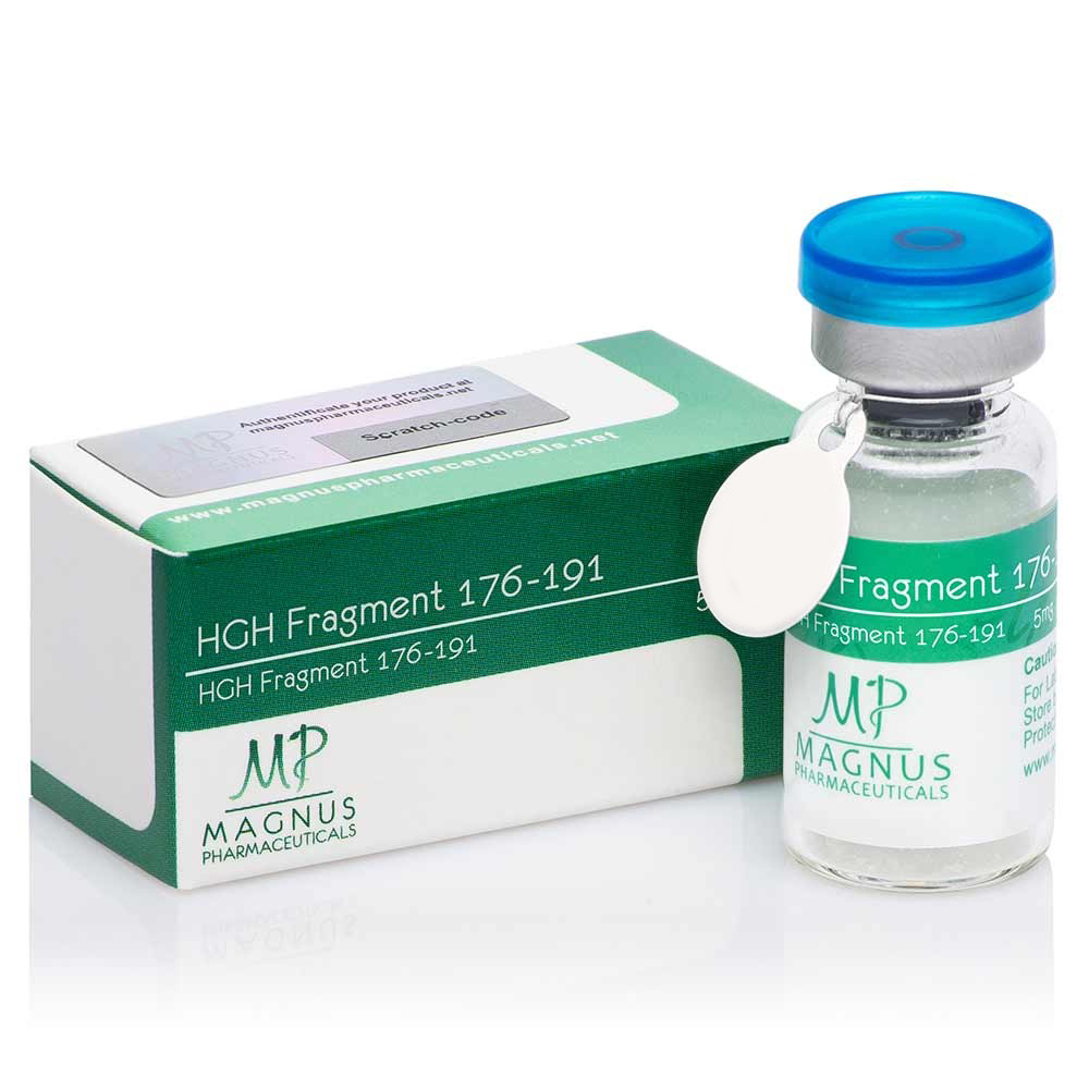 Best Anabolic Steroids Online HQPharma.net